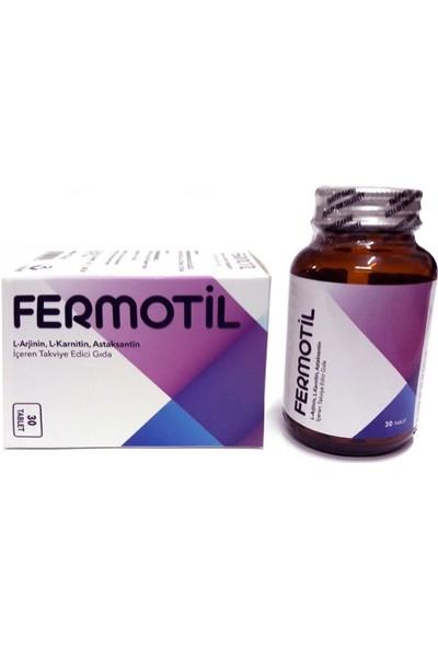 Fermotil 30 Tb TNX006018