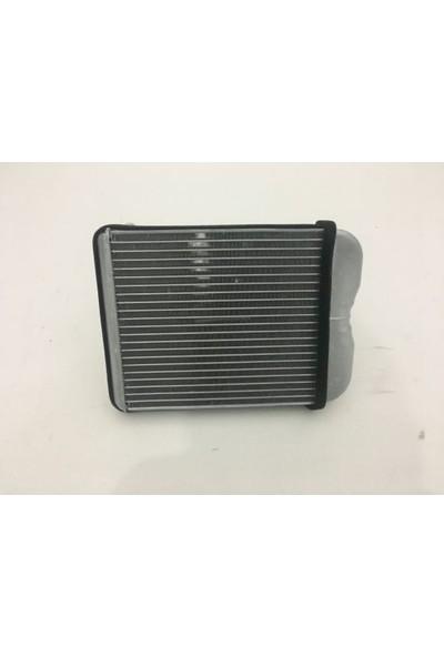 Gust Kalorifer Radyatörü Volkswagen Touareg 2.5 TDI- 3.0 TDI - 5.0 TDI 2002> / Touareg 3.0 - 4.2 TDI - 3.6 FSI 2010> / Amarok 2.0 TDI - 3.0 TDI 2010> (7L0819031)