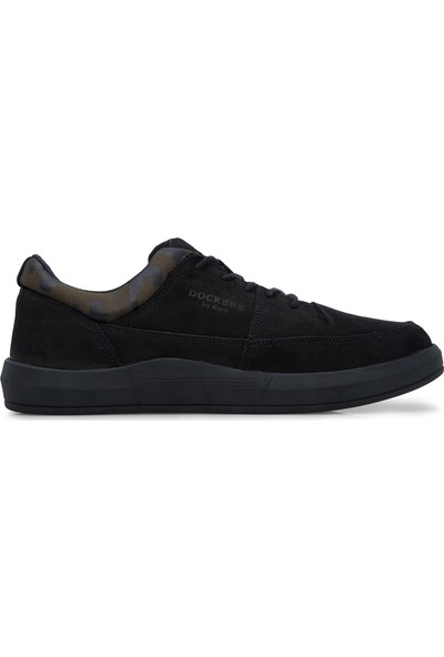 Dockers Erkek Ayakkabı 225090