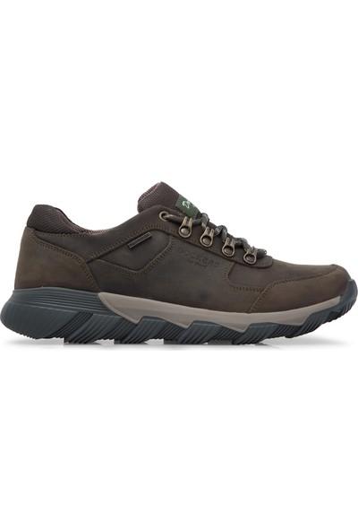 Dockers Erkek Ayakkabı 227197