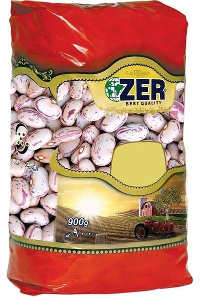Zer Barbunya Sırık Özbek 900 gr