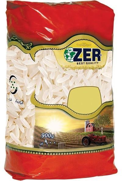 Zer Gönen Osmancık Pirinç 900 gr