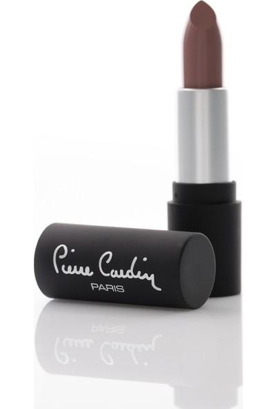 Pierre Cardin Matte Chiffon Touch Lipstick - Pinky Nude - 172