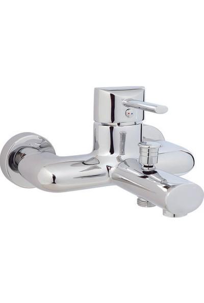 Gpd Fonte Mix Banyo Bataryası MBB15
