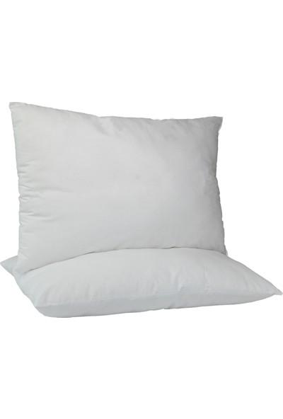Ayd Pamuk Yastık 600 gr