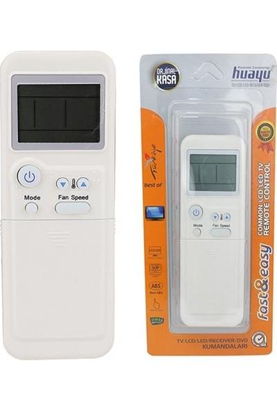 Elektrogun Samsung Klima Uk