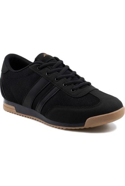 Arriva Halley Lifestyle Erkek Günlük Ayakkabı