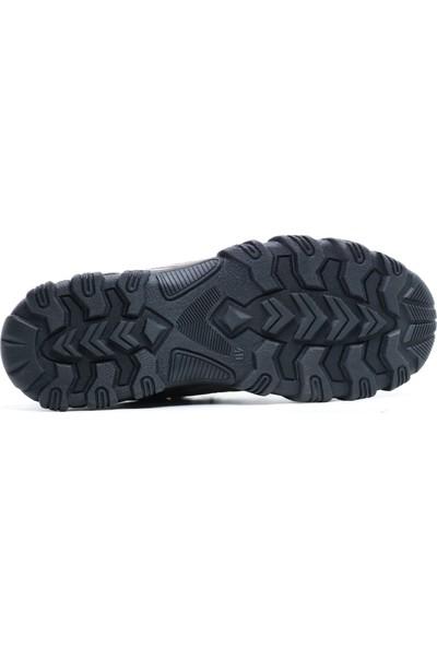 Ayakkabix Su ve Soğuğa Dayanıklı Kaymayan Erkek Ayakkabı