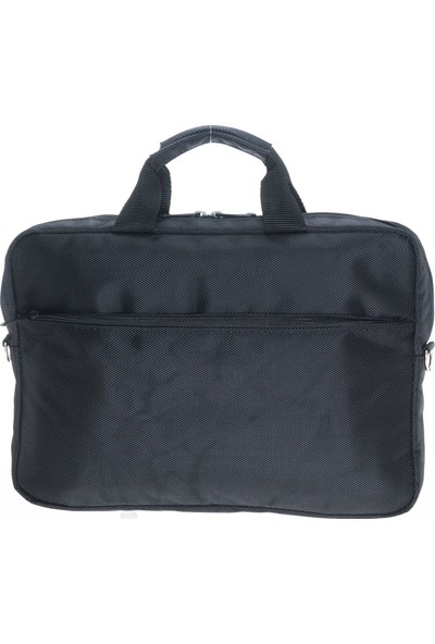 "PLM Canyon Case 13"" Siyah Notebook Çantası"