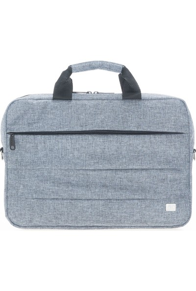 "PLM Canyoncase 13"" Notebook Çantası - Gri"