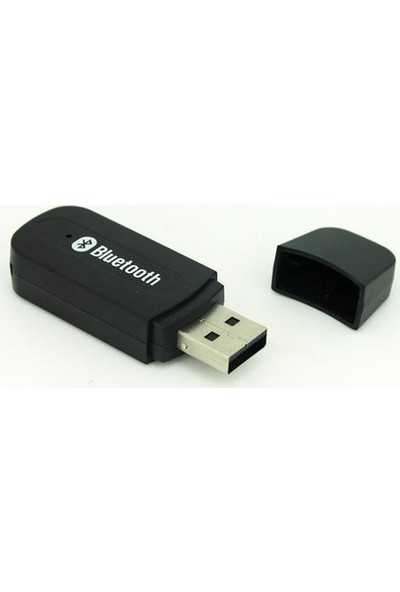 Bludfire Bluetooth USB Receiver