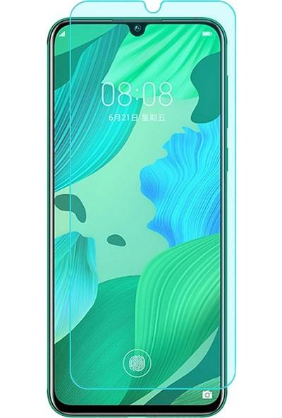Cayka Huawei Nova 5 - Nova 5 Pro Nano 9H Ekran Koruyucu