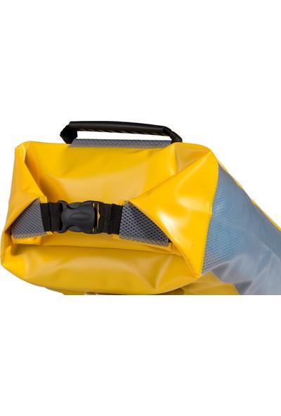 Funbag Outdoor Su Geçirmez Çanta