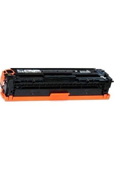 CRG HP CF400X Toner - HP 201A 2300 Sayfa Siyah Muadil Toner