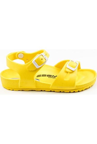 Esem Çocuk Sandalet