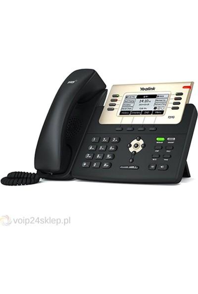 Yealink T27G IP Masa Telefonu