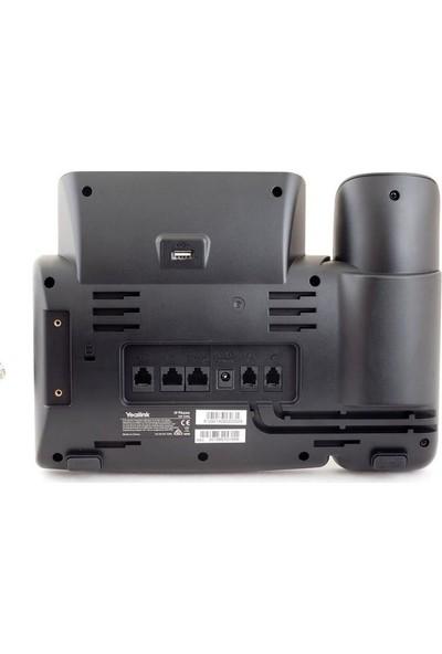 Yealink SIP-T29G IP Masa Telefonu