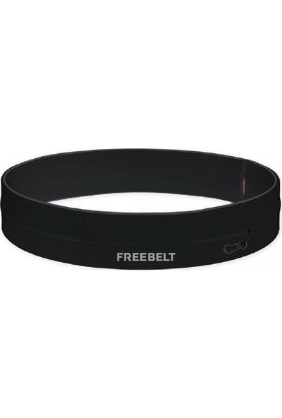 Freebelt Koşu Ve Fitness Kemeri