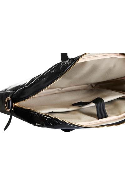 "Bloominbag Black Swan 13"" Notebook Çantası"
