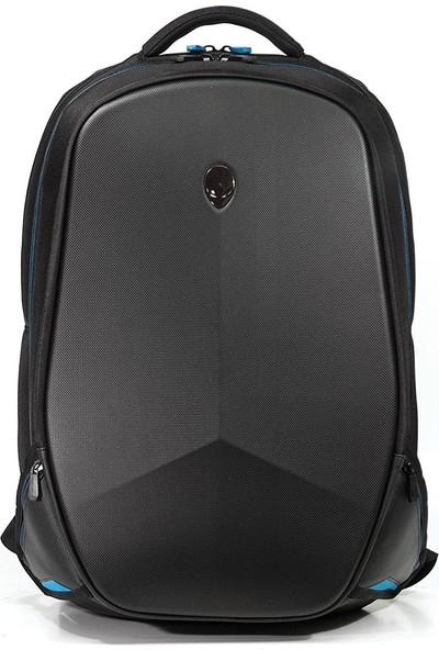 Dell Alienware 15'' Vindicator 2.0 Sırt Çantası - 460-BCBV