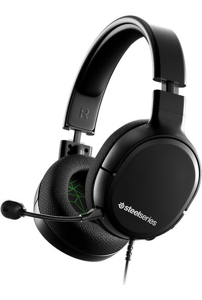 Steelseries Arctis 1 Xbox Oyuncu Kulaklığı
