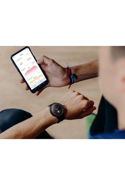 ZeBlaze Hybrid 5.0 GT3 Multifunction Smart Akıllı Saat