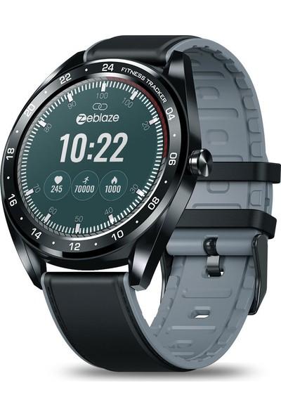 ZeBlaze Neo Smart Akıllı Saat