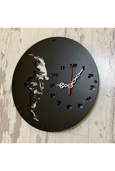 Kayra Atatürk Saat