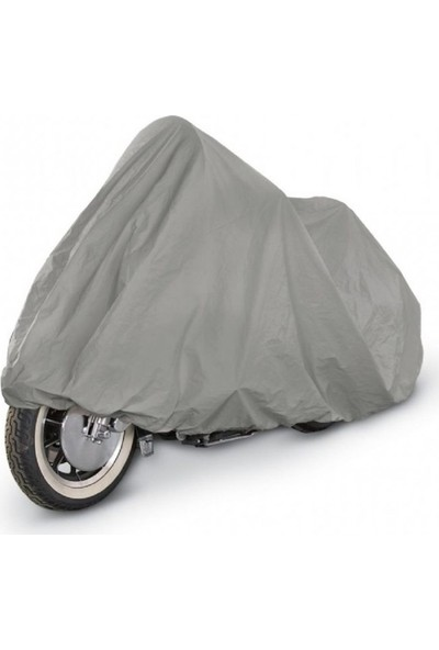 Maxem Motosiklet Branda
