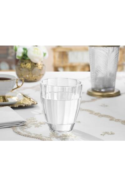 Madame Coco Fiona 4'lü Su Bardağı