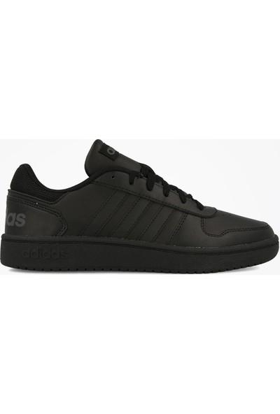 Adidas Ee7422 Hoops 2.0 Günlük Spor Ayakkabı