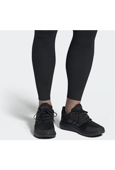 Adidas Ee7917 Galaxy Koşu Ve Yürüyüş Ayakkabısı