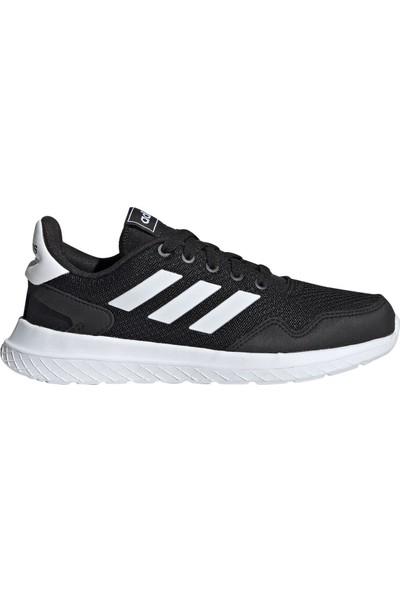 Adidas Ef0532 Archıvo Koşu Ve Yürüyüş Ayakkabı