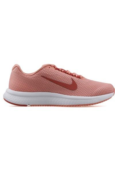 Nike 898484-602 Runallday Koşu Ve Yürüyüş Ayakkabısı