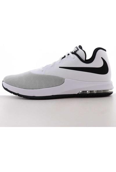 Nike Aj5898-004 Air Max Infurıate Basketbol Ayakkabısı