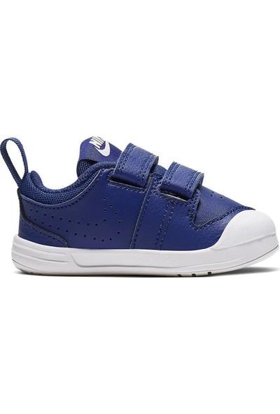 Nike Pico 5 Bebek Spor Ayakkabı AR4162-400