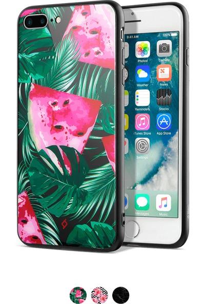 Ttec 2PNS202K Artcase™ Apple iPhone 7/8 Plus Kılıf - Karpuz