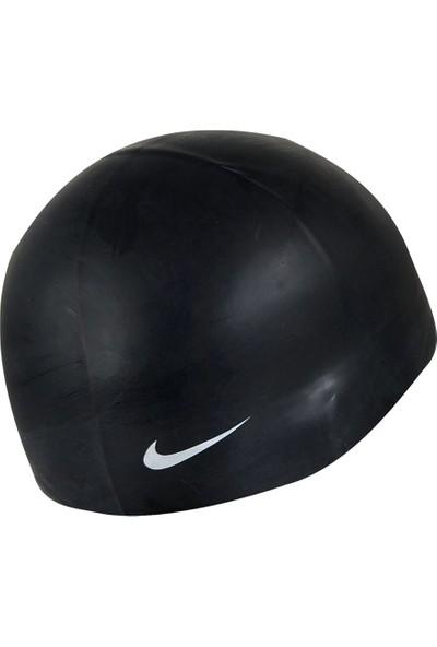 Nike Dome Team Silikon Bone 272838-010
