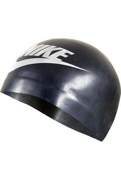 Nike Graphic Dome Silikon Bone 272837-010