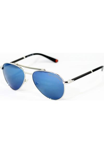 Tonino Lamborghini Tlg 534 04 Erkek Güneş Gözlüğü