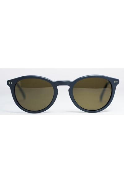Tommy Hılfıger Th 1198/S Ec T8L 51 Güneş Gözlüğü