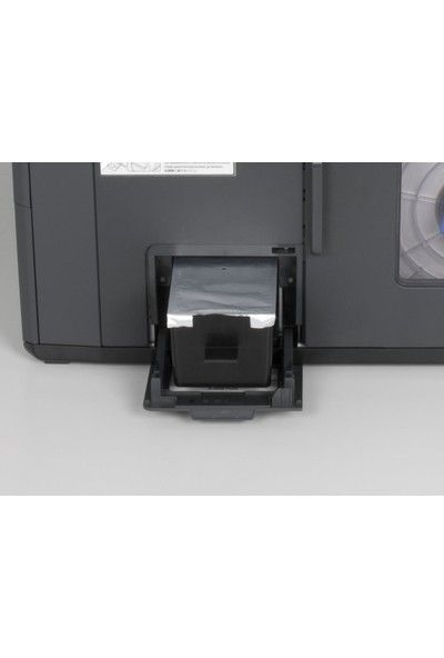Epson TM-C7500G Maintenance Bakım Kiti