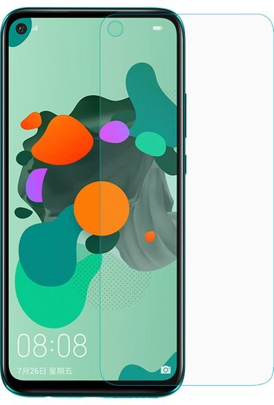 Microsonic Huawei Mate 30 Lite Nano Cam Ekran Koruyucu