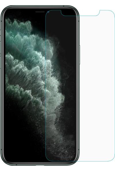 Microsonic Apple iPhone 11 Pro (5.8'') Temperli Cam Ekran Koruyucu
