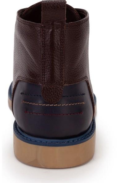 U.S. Polo Assn. Erkek Ayakkabi 50211885-Vr029