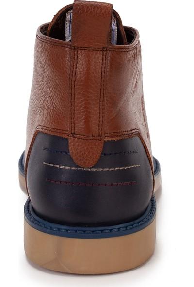 U.S. Polo Assn. Erkek Ayakkabi 50211885-Vr099