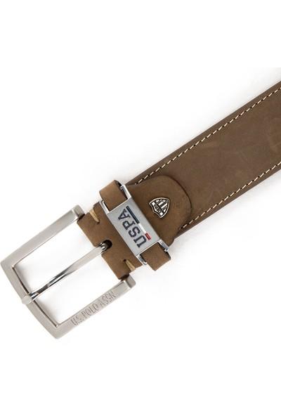 U.S. Polo Assn. Erkek Kemer 50212163-Vr052