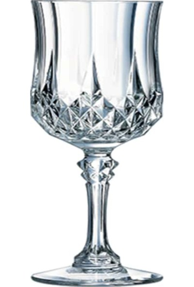 Eclat Meşrubat Bardağı