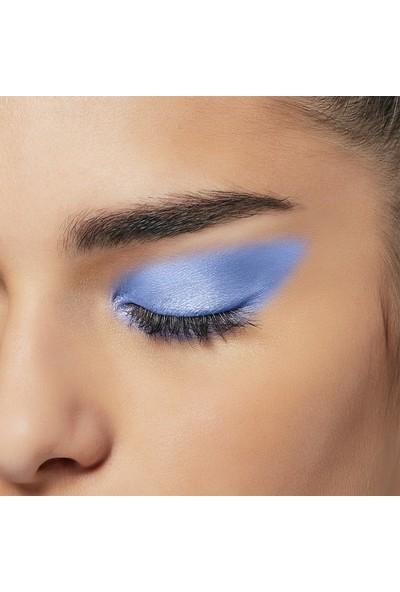L'Oréal Paris Color Queen Tekli Eyeshadow 29
