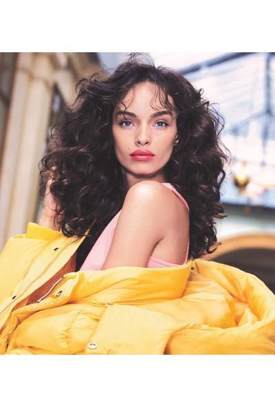 L'Oréal Paris Color Riche Plump & Shine Ruj 107 Coconut Plump